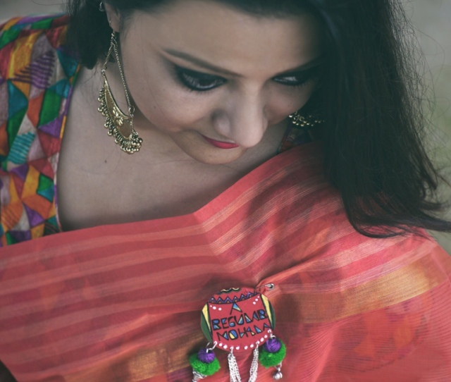 My Search For Buying Good Indian Sarees Online Ended With Unnatisilks Com An Online Ethnic Store With A Wide Array Of Sarees And Salwar Suits